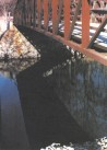 GS3-BRIDGE-REFLECTION