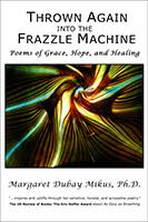 FrazzleMachine_thumb