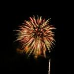 Fireworks IV Gallery