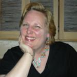 Margaret Dubay Mikus
